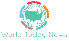 World Today News